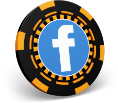 The Real Deal Fun Casino on Facebook