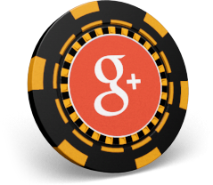 The Real Deal Fun Casino on Google+