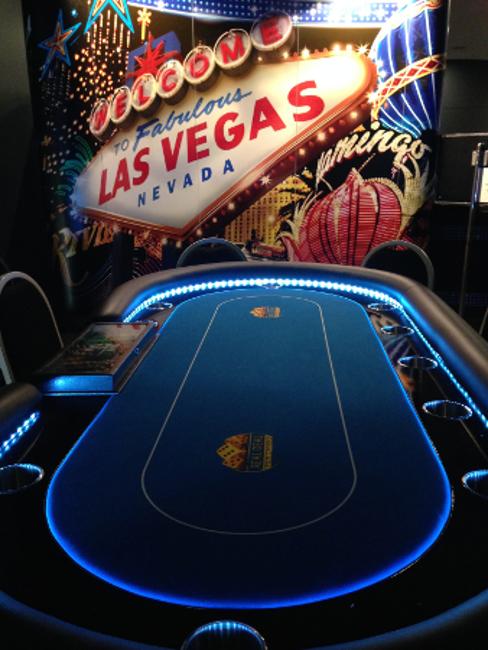 Pig slot machine 3