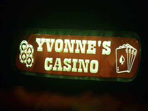 Private_Parties_Fun-Casino