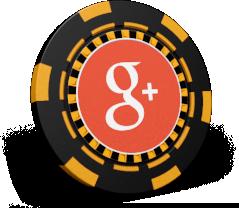 The Real Deal Fun Casino on Google+