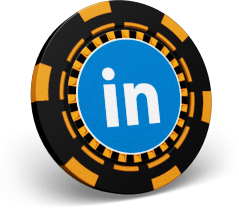 Link to Us on LinkedIn