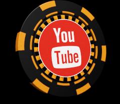 The Real Deal Fun Casino on YouTube