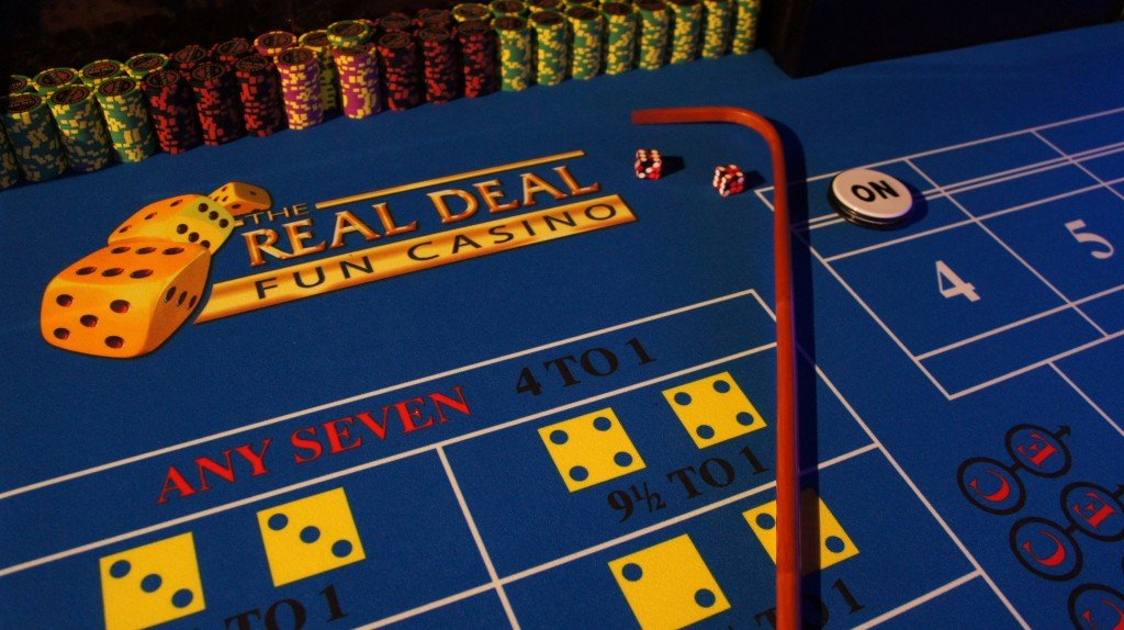 Texas holdem possible straights